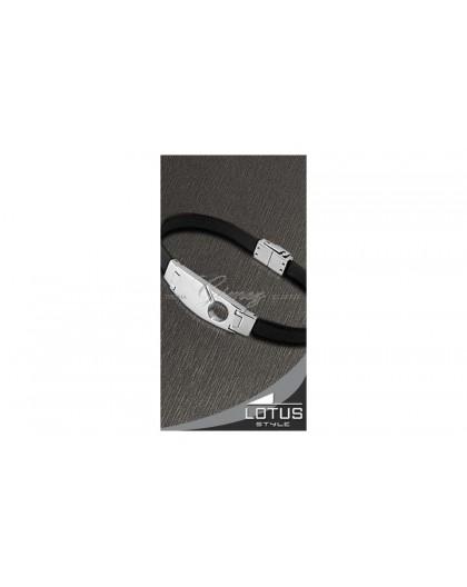 Pulsera Lotus Style Ref. LS1052-2/1