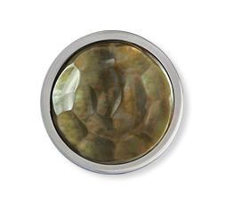 Moneda Tresoro Brown Mi Moneda Ref. M-TRE-31-M