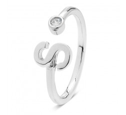 Anillo Luxenter inicial S Ref. H2046S0000