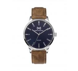 Reloj de caballero Mark Maddox Ref. HC7134-37