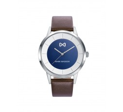 Reloj de caballero Mark Maddox Ref. HC7128-37
