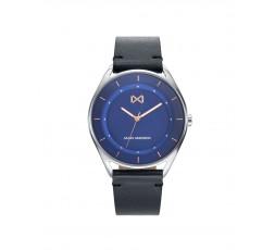 Reloj de caballero Mark Maddox Ref. HC7112-38