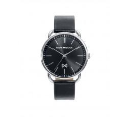 Reloj de caballero Mark Maddox piel Ref. HC7118-57