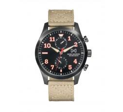 Reloj de caballero Mark Maddox piel Ref. HC7132-54