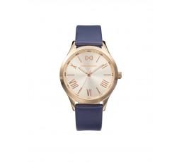 Reloj de señora de piel Mark Maddox Ref. MC7115-93