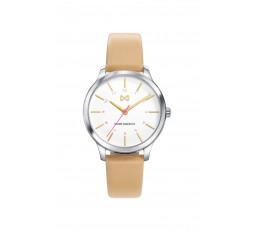 Reloj de señora de piel Mark Maddox Ref. MC7100-07