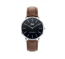 Reloj de señora de piel Mark Maddox Ref. MC7110-57