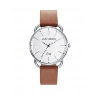 Reloj de señora de piel Mark Maddox Ref. MC7111-07
