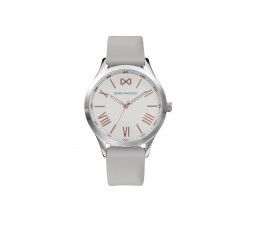 Reloj de señora Mark Maddox Ref. MC7115-03