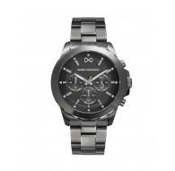 Reloj de hombre gris Mark Maddox Ref. HM0112-17