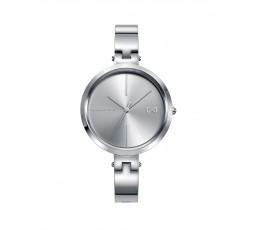 Reloj de señora de acero Mark Maddox Ref. MM0113-87