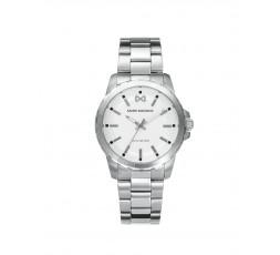 Reloj de señora acero Mark Maddox Ref. MM0115-07
