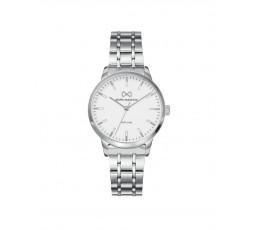 Reloj de señora de acero Mark Maddox Ref. MM7136-07