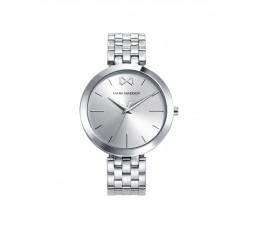 Reloj de señora de acero Mark Maddox Ref. MM0107-07