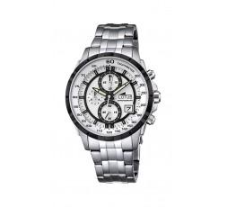 Reloj Lotus con cronometro Ref. 10130/3