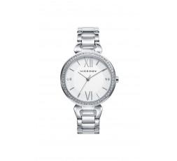 Reloj de señora Viceroy Ref. 461068-03