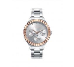 Reloj de señora bicolor Viceroy Ref. 42378-87