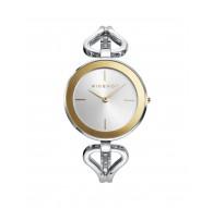 Reloj Viceroy de señora Ref. 42388-07
