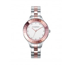 Reloj de señora Viceroy Ref. 471246-09