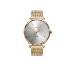 Reloj Viceroy chapado caballero Ref. 471233-97