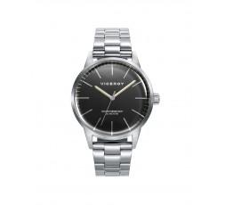 Reloj de caballero Viceroy de acero Ref. 471247-17
