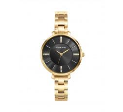 Reloj de señora Viceroy chapado Ref. 471062-99
