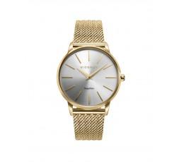 Reloj de señora chapado Viceroy Ref. 471226-97