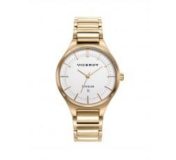 Reloj de señora titanio Viceroy Ref. 471230-07