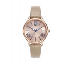 Reloj Viceroy de señora piel Ref. 461084-93