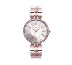 Reloj Viceroy de señora chapado Ref. 471242-03