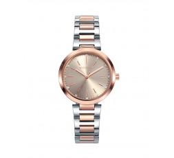 Reloj de señora Viceroy Ref. 40864-99