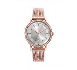 Reloj de señora chapado armys Ref. 471110-99
