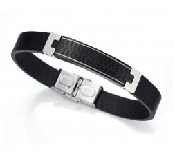 Pulsera de acero Viceroy Fashion Ref. 2202P09010