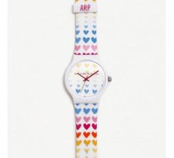 Reloj Agatha Ruiz de la Prada Ref. AGR278