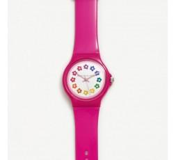 Reloj de Agatha Ruiz de la Prada Ref. AGR247