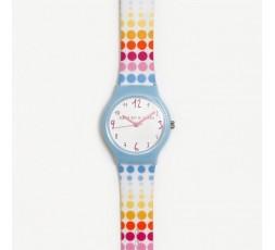 Reloj de Agatha Ruiz de la Prada Ref. AGR266