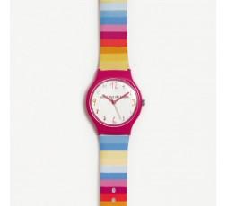 Reloj de Agatha Ruiz de la Prada Ref. AGR267
