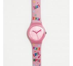 Reloj de Agatha Ruiz de la Prada Ref. AGR273