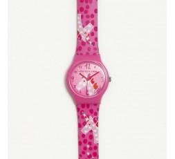 Reloj unicornio Agatha Ruiz de la Prada Ref. AGR272