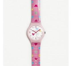 Reloj de Agatha Ruiz de la Prada Ref. AGR271