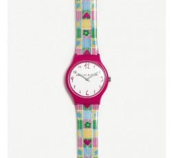 Reloj de Agatha Ruiz de la Prada Ref. AGR270