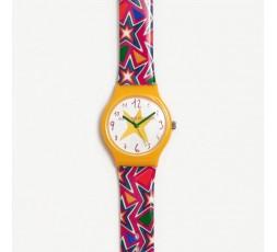 Reloj de Agatha Ruiz de la Prada Ref. AGR269