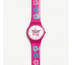 Reloj de Agatha Ruiz de la Prada Ref. AGR265