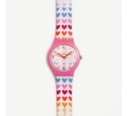 Reloj de Agatha Ruiz de la Prada Ref. AGR264