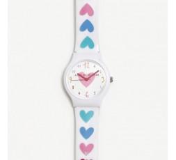 Reloj de Agatha Ruiz de la Prada Ref. AGR263