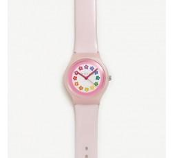Reloj de Agatha Ruiz de la Prada Ref. AGR238