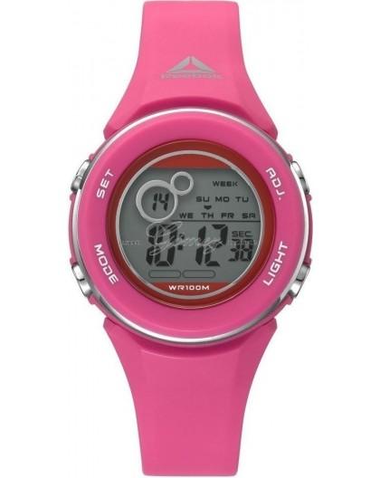 Reloj de señora Reebok Ref. RD-COR-L9-PPPP-SP