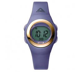 Reloj digital Reebok Ref. RD-VIV-L9-PBPB-SB