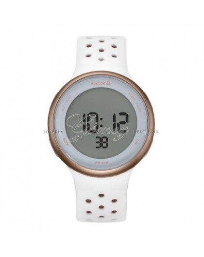 Reloj digital Reebok Ref. RD-ELE-G9-P31W-W3