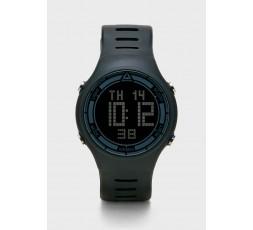 Reloj digital Reebok Ref. RD-RUT-G9-PNPR-SR